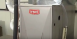Part 2 of the Bryant furnace and air conditioner replacement process in this video from the Today's Home Remodeler TV series. Join host Stuart Keith and HVAC consultant Larry Hacker from Temperature Systems Inc.